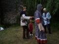 bojnicky_zamok_2011_008