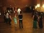 Kováčová - škola tanca 2010
