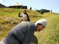 pustyhrad2009029