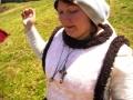 pustyhrad2009012
