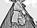 pustyhrad2009021