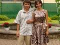 vecera_to_2009_009