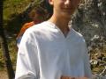 tematin2009165