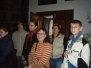 Výlet na Bojnický zámok 2008